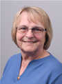link to details of Councillor Elaine Ware