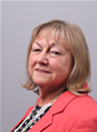 link to details of Councillor Judy Roberts