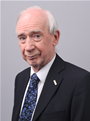 link to details of Councillor Ron Batstone