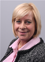 link to details of Councillor Ruth Molyneaux