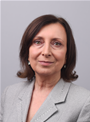 link to details of Councillor Diana Lugova